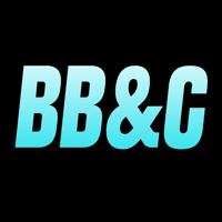 Brains, Braun, & Corbin Podcast podcast
