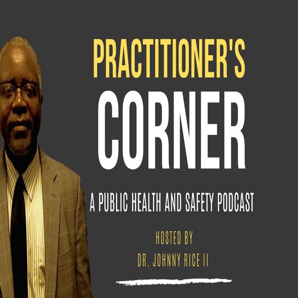 Practitioner's Corner