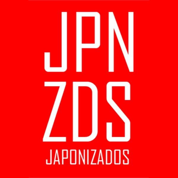 Japonizados Podcast