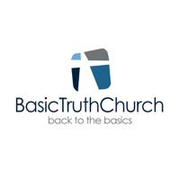 Basic Truth Church podcast