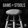 Game of Stools artwork