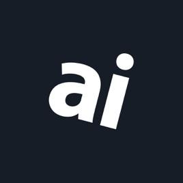 AppleInsider Podcast on Apple Podcasts