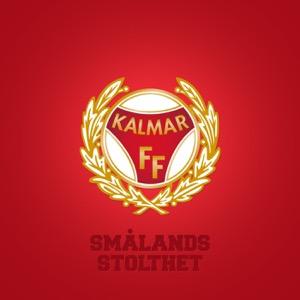 Kalmar FF-podden