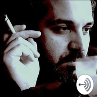 Jorge Habitualmente podcast