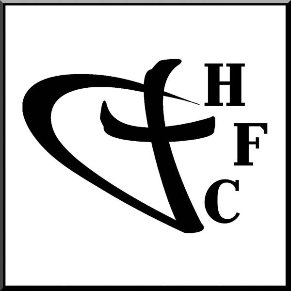 Hope Fellowship Church