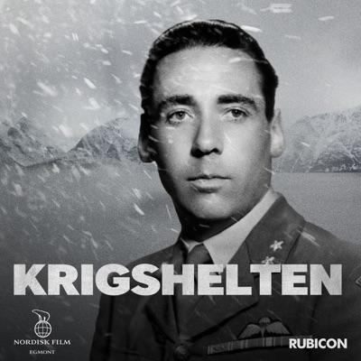 Krigshelten: Den 12. mann:Nordisk Film og Rubicon