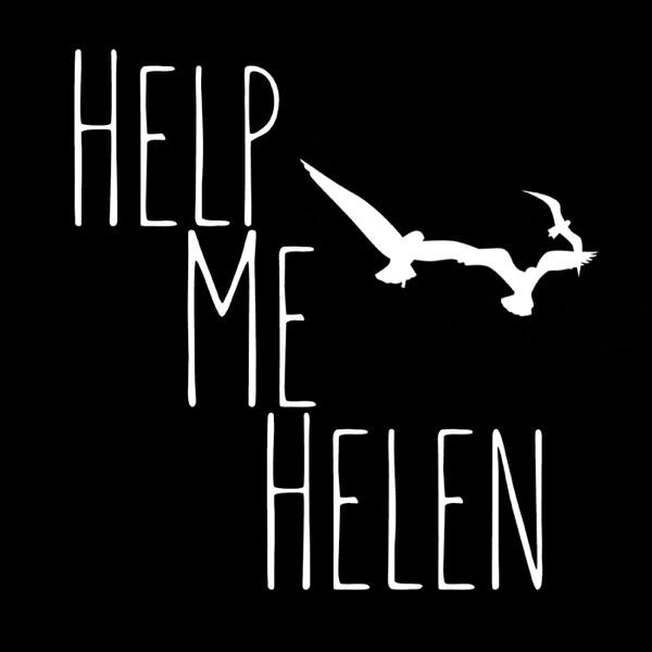 Help Me Helen Show