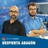 Despierta Aragón artwork
