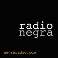 Radio Negra podcast