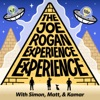 The Joe Rogan Experience Experience