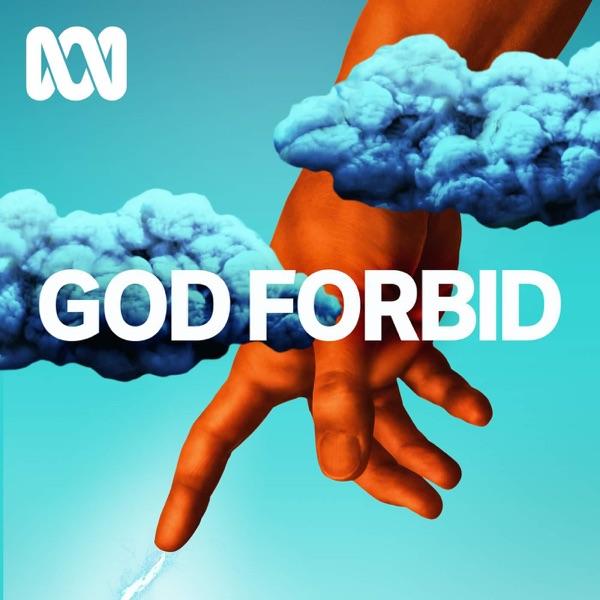 God Forbid - Podcast