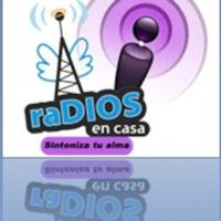 RadiosenCasa's Podcast podcast