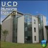 UCD Humanities Institute Podcast artwork