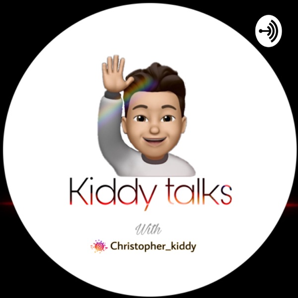 Kiddy talks