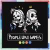 People Like Games artwork
