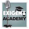 Exigent Academy artwork