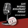 Elite Baseball Development Podcast artwork
