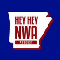 Hey Hey NWA podcast
