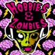 Podcast Hobbies & Zombies