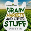 Grain Markets and Other Stuff artwork