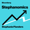 Stephanomics
