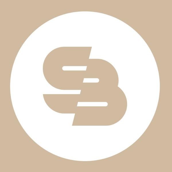Weekend Series – SouthBrook