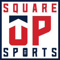 Square Up Sports podcast