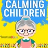 Honeybee Kids - Calming Children