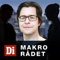 Makrorådet podcast