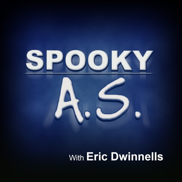 Spooky A S