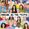 Imagine all the People artwork