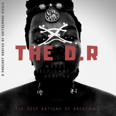 The D.R