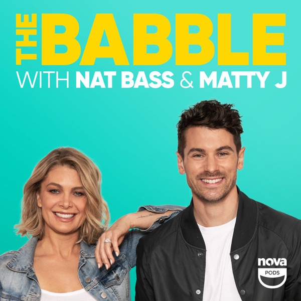 The Babble with Nat Bass & Matty J