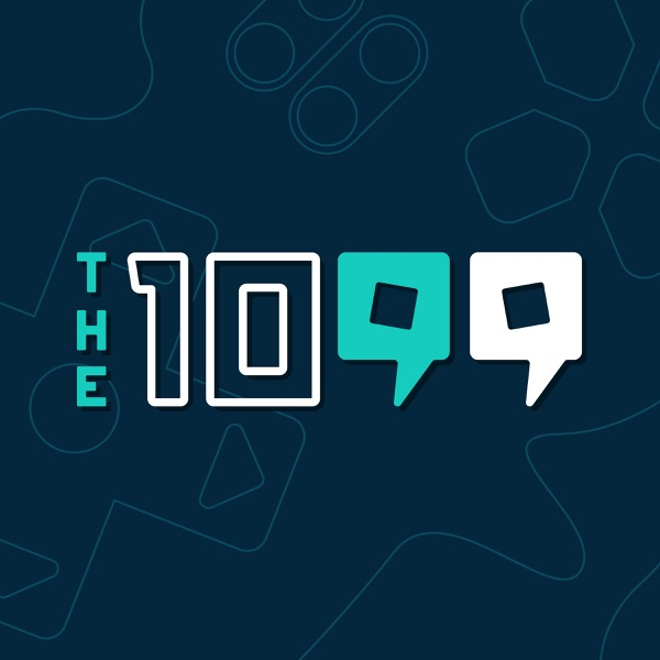 Episode 162: Julie Muncy and Blake Hester on Game Reviews and Hiring
