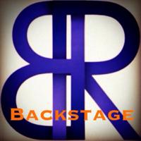 BlazinRy Backstage: Specials podcast