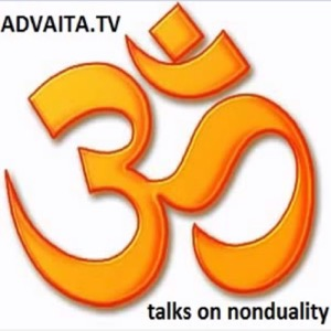 Advaita TV