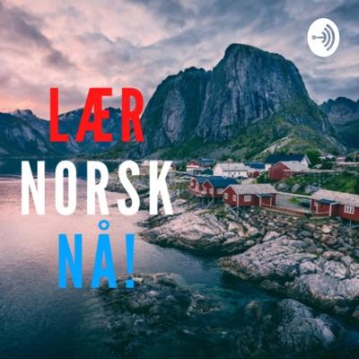 Lær norsk nå!:Marius Stangeland