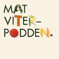 Matviterpodden podcast