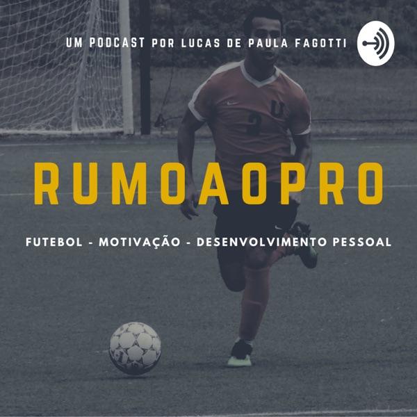 RumoAoPro
