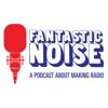 Fantastic Noise artwork