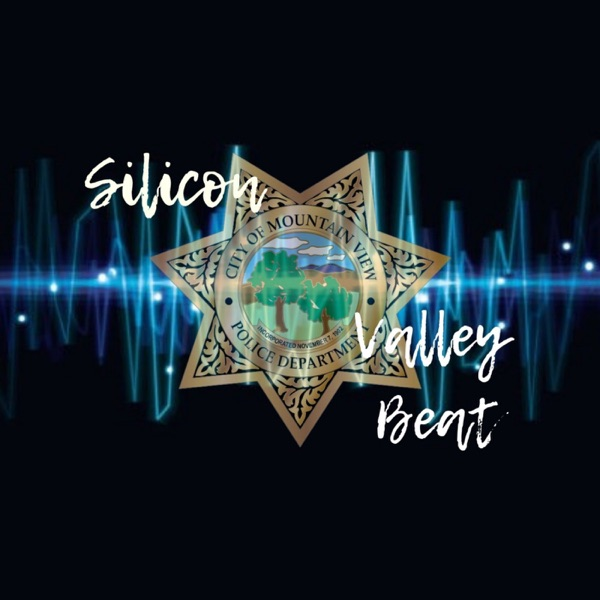 The Silicon Valley Beat