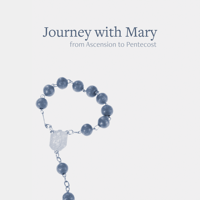 Journey with Mary podcast