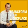 Transform Your Workplace artwork