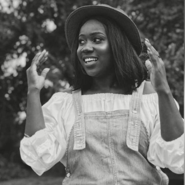 Martha Agbakosi