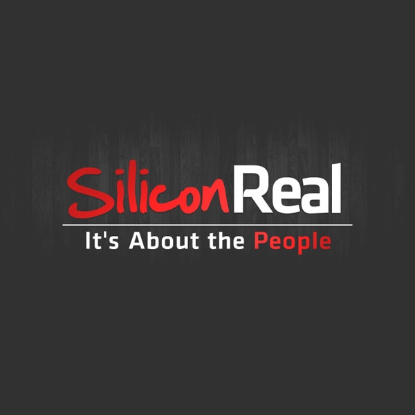 Silicon Real