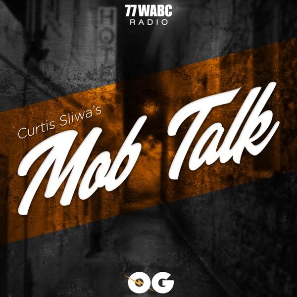 Curtis Sliwa's Mob Talk