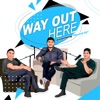 Way Out Here  artwork