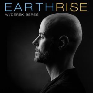 EarthRise w/ Derek Beres