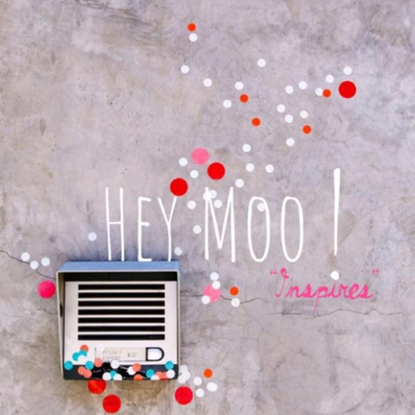 Hey Moo!