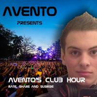 Avento's Club Hour podcast